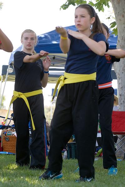 karate-camp-spring-2012-26.jpg