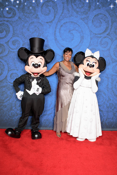 2017 AACCCFL EAGLE AWARDS MICKEY AND MINNIE by 106FOTO - 036.jpg