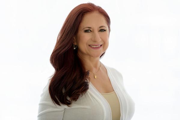 19-09 Martha Chavez