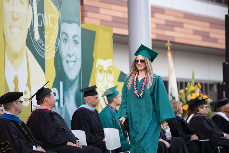 GWC-Graduation-2019-3411.jpg