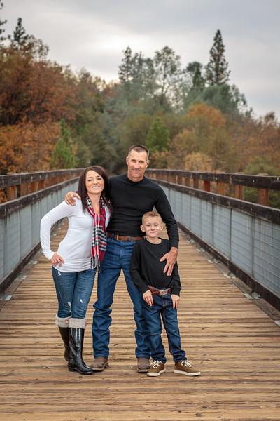 11-25 Mel's Family-19.jpg