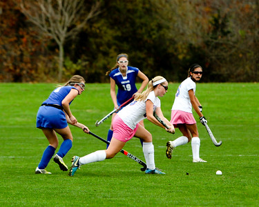 Field Hockey 2013