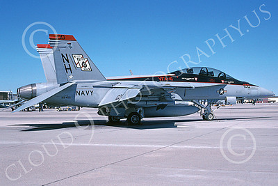 US Navy VFA-41 BLACK ACES Military Airplane Pictures