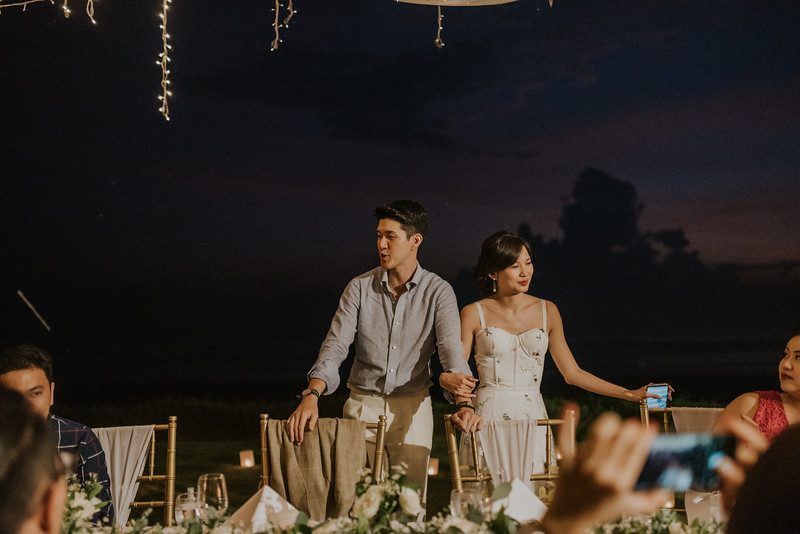 Postwedding_DJ_Bali (354).jpg