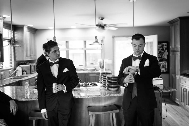Brandon & Alshey _Getting Ready  (110).jpg