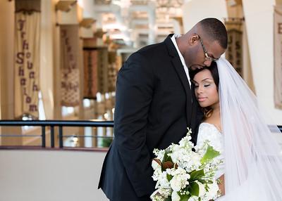 Website Weddings