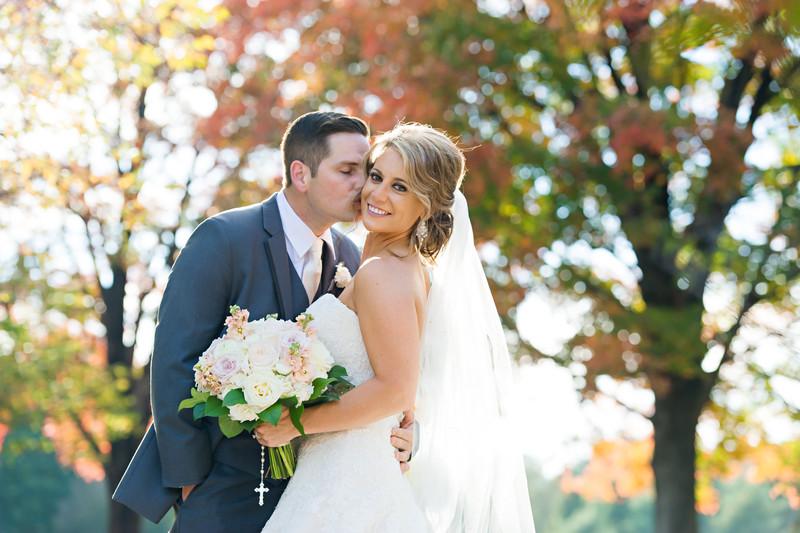 Stephanie and Will Wedding-1483.jpg