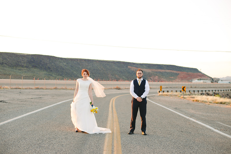 Bridals-401.jpg