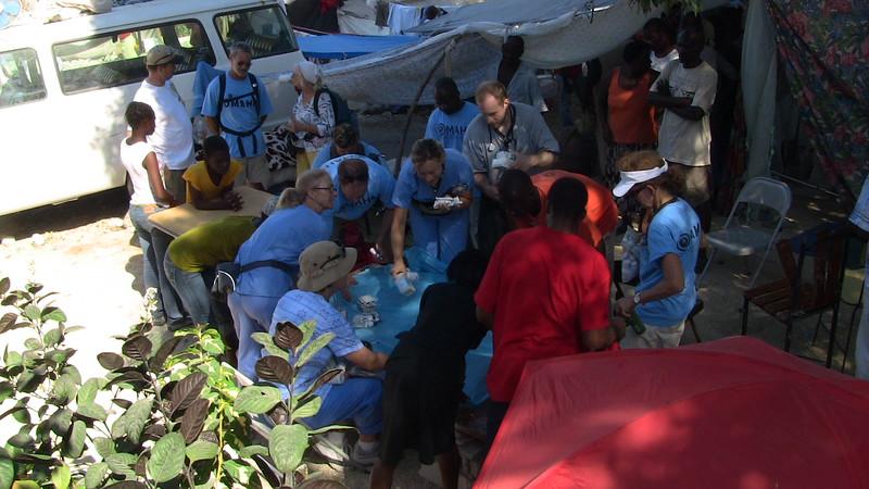 haiti feb 3rd 009 (2).JPG