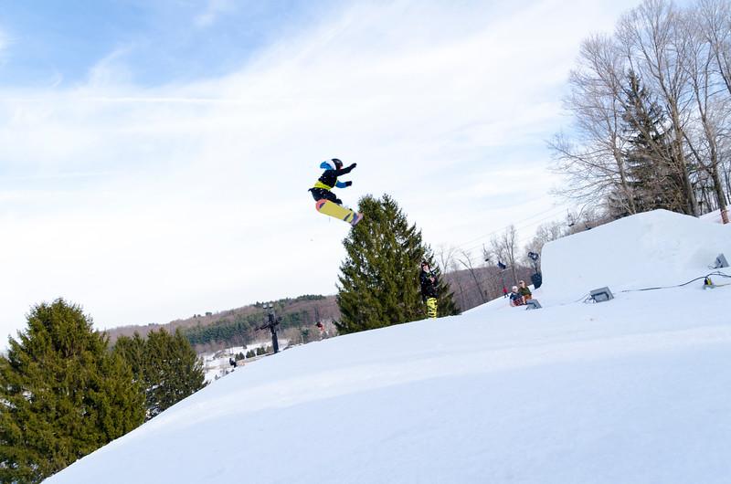 Big-Air-Practice_2-7-15_Snow-Trails-64.jpg