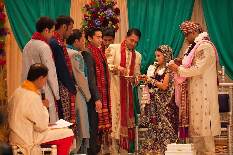Shikha_Gaurav_Wedding-1120.jpg