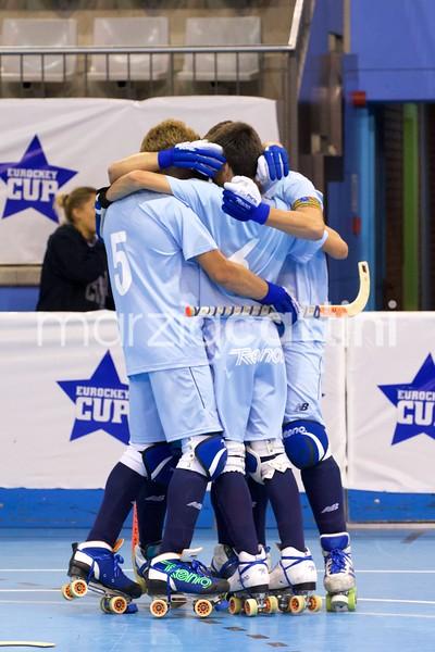 17-10-07_EurockeyU17_Porto-Barca15.jpg