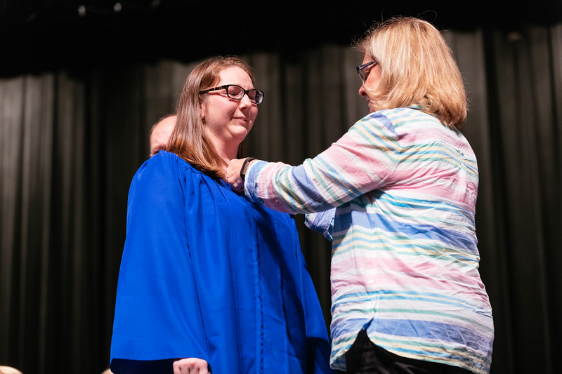 20190510_Nurse Pinning Ceremony-9799.jpg