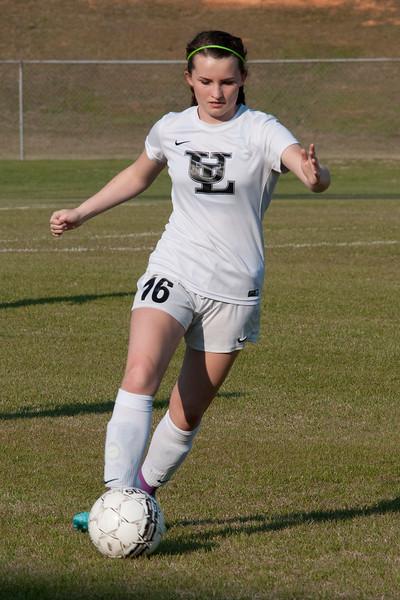 3 17 17 Girls Soccer a959.jpg