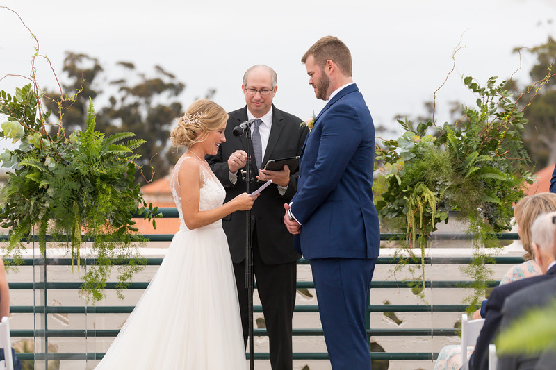 Ceremony-789-4680.jpg