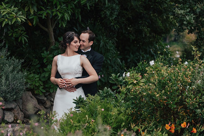 2019_07_20 WEDDING Tay + Simon