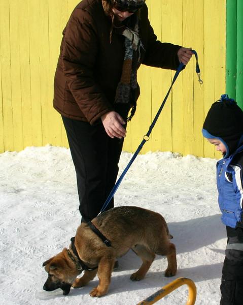 2010.1.19 Jake.daycare (7).JPG