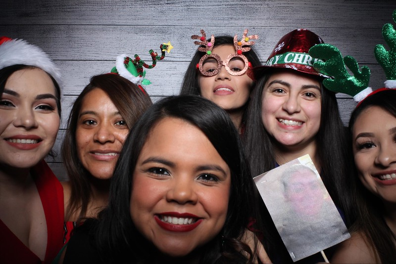 Morneau Shepell 2018 Holiday Party12.jpg