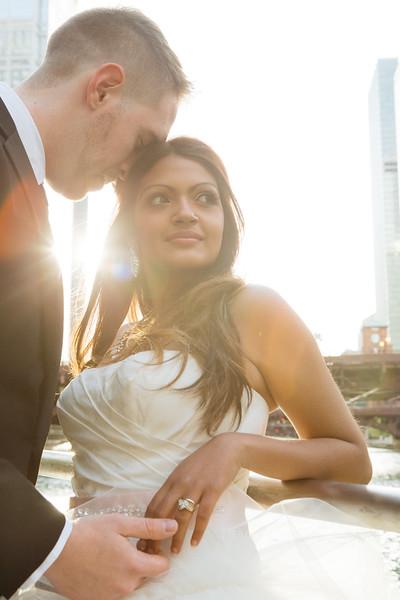 Le Cape Weddings_Bianca + Andrew Engagement-22.jpg