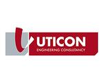 Uticon.jpg