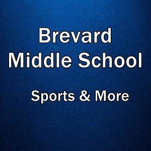 BMS Sports