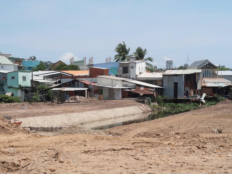 IMG_9358-old-airport-canal-rehabilitation.jpg