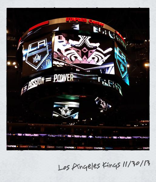 Hockey Arena #2