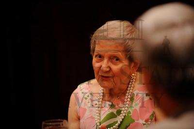 5624 Lois McFarland Reception 8-11-10