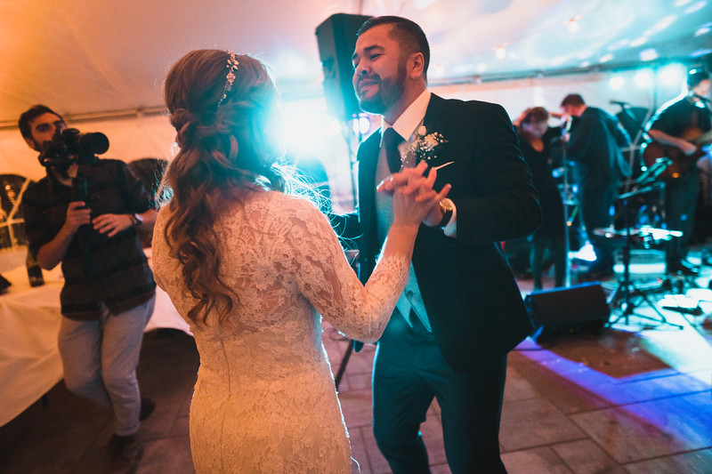 Emily + Rob Wedding 0904.jpg
