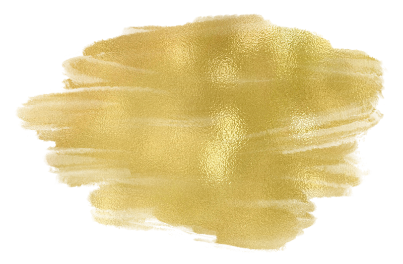 Gold strokes -07.png
