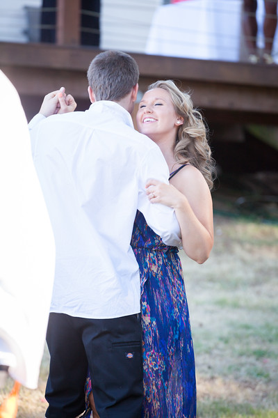 ALoraePhotography_Kristy&Bennie_Wedding_20150718_649.jpg