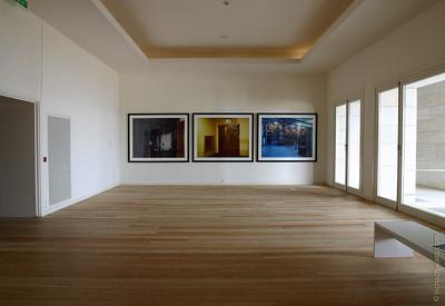 lisboa: photo realism