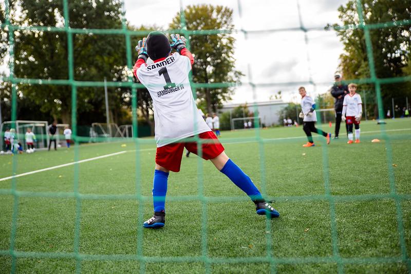 Torwartcamp Norderstedt 05.10.19 - e (29).jpg