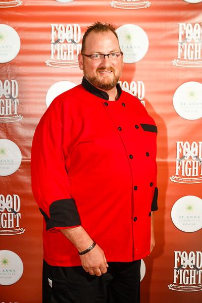 FoodFight-193.jpg