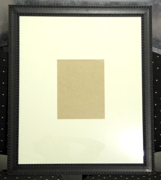 frame 3.JPG