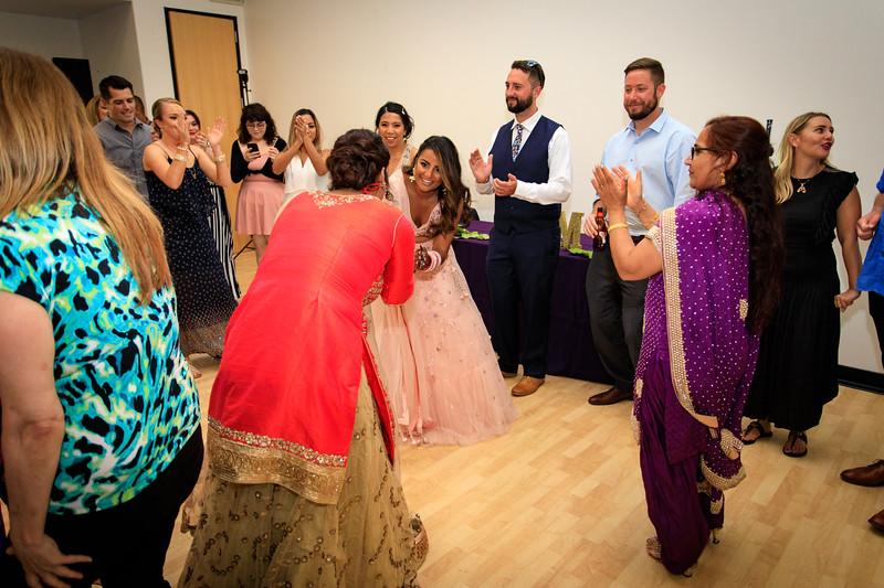 Neelam_and_Matt_Gurdwara_Wedding-1663.jpg