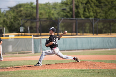 Pearland Elite Baseball