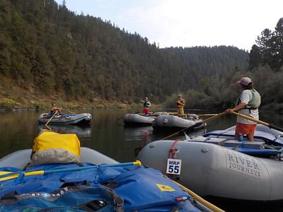 8-12-15 Rogue River
