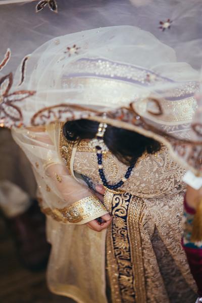 Le Cape Weddings_Kashfia + Sadik-107.jpg