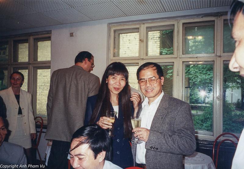 Berlin '90s 08.jpg