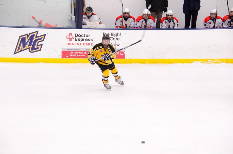 160214 Jr. Bruins Hockey (245 of 270).jpg