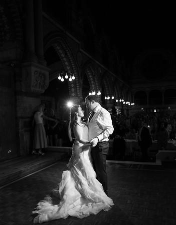 J&J Dancing