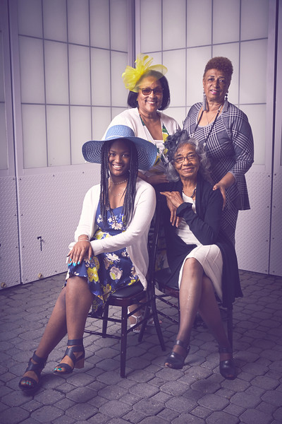 Chapel of the Chimes First Ladies of Oakland 2019 00305 3.jpg