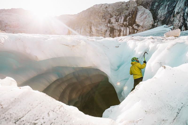 CIK-190902-Ice-Cave-API_7156.jpg
