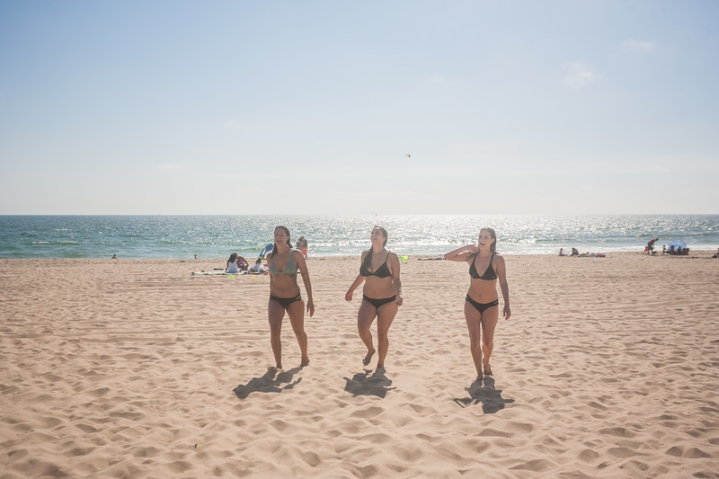 Nicoles beach bday-60.jpg