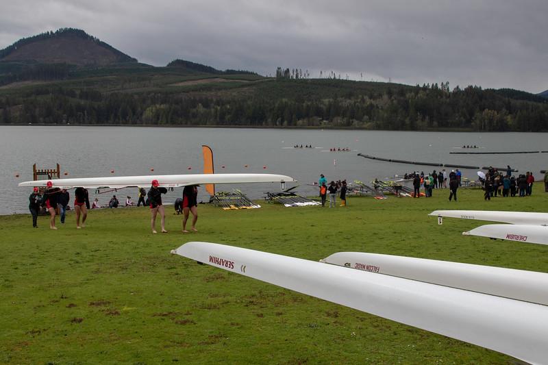 Rowing-113.jpg