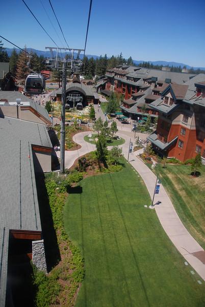 2008.08.10-Tahoe