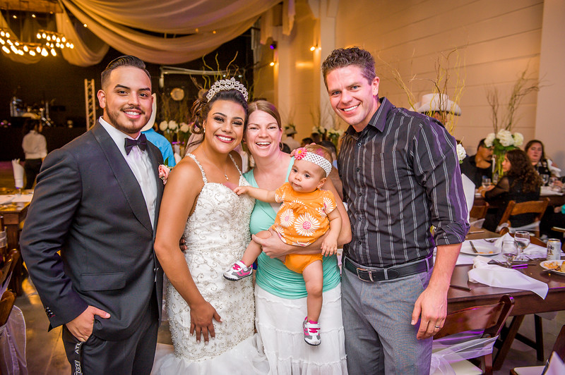 Valeria + Angel wedding -763.jpg