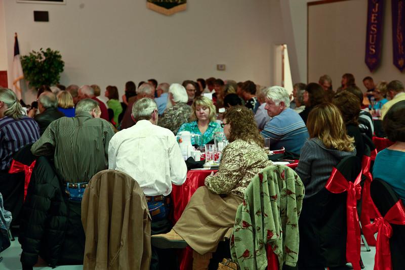 PPSC Banquet 2012 (64).jpg
