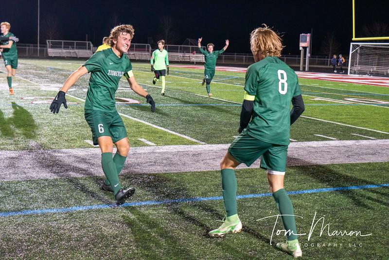 20191101_24_ZCHS Boys Soccer State Championship.jpg